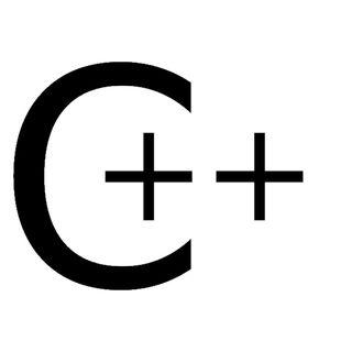 Perchè nel 2015 parliamo ancora di C++ ? - Marco Arena