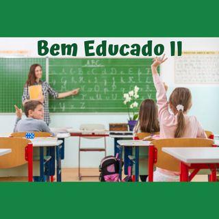 04 - BEM EDUCADO - MULTILETRAMENTO