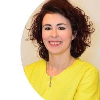 I dentini dei bambini - con la Dott.ssa Martina Coppola [live Podcast]