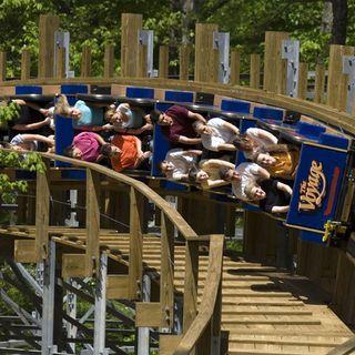 Theme Park Tips Part 2