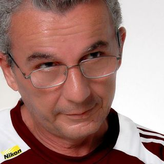 José R. Talavera
