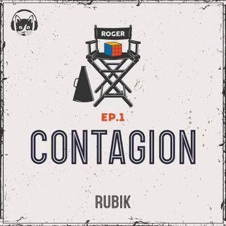 01. Contagion