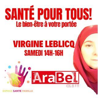 Santé Pour Tous!
