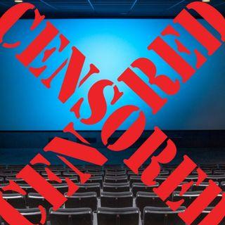 Abolita la censura in Italia il Cinema adesso è veramente libero