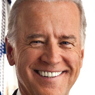 Does Biden Have the Stuff? - In Politics Adverbs Matter! by Dueling Dialogues Ep.170