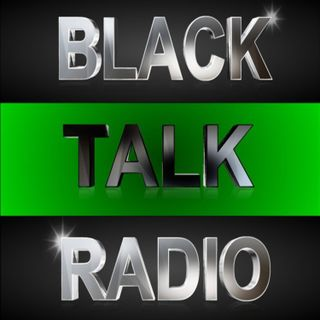 Black Talk Radio Network