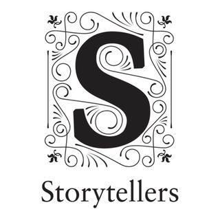 Afinal, o que é Storytelling?