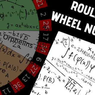 Roulette Systems That Work