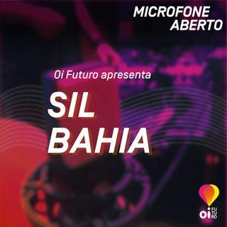 #11 - Sil Bahia