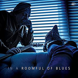Le Pagelle del Fabiet (Roomful of Blues - Real Estate)