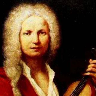 La Domenica di Ameria Radio  13 giugno 2021 ore 12.00 - Antonio Vivaldi