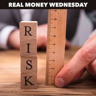 To invest right you must understand risk.