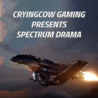 Does Our Feedback Help - Spectrum Drama