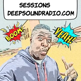 Mr Maph House Music Sessions Reload