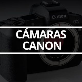 139 ¿Qué cámara Canon comprar en 2021?