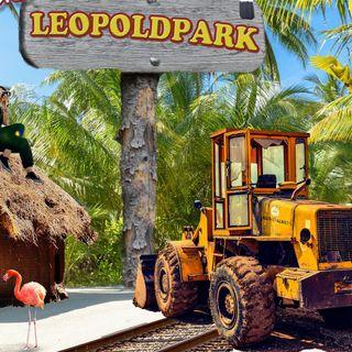 Leopoldpark (2/4)