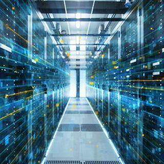 NUTANIX - La tua infrastruttura IT è diventata ingestibile e costa troppo? È l'ora dell'iperconvergenza