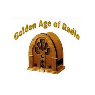 The Best of Chuck Skull's Golden Age of Radio #1 - 11/30/2013