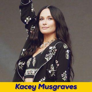 Viernes: Kacey Musgraves