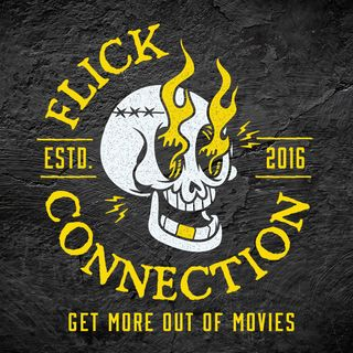 Flick Connection