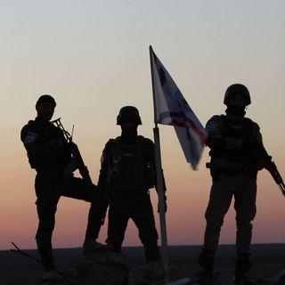 Guerras, políticas y mentiras