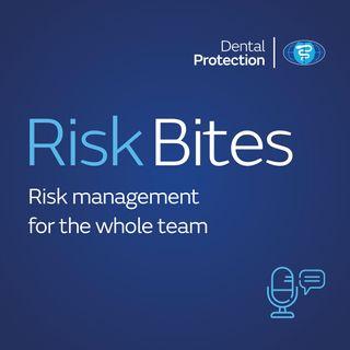 RiskBites: Risk Management for the Whole Team