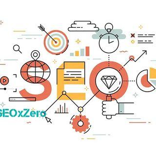 jasa seoxzero website