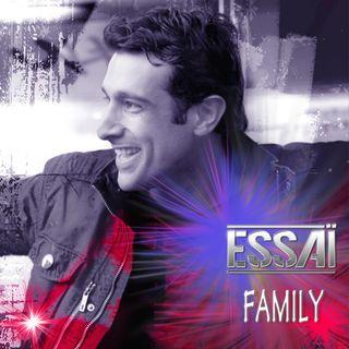 AWARD WINNING SINGER - ESSAI
