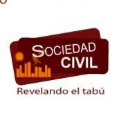022 - LA MOVILIZACION EN EL MUNDO