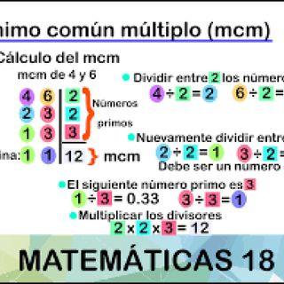 MatLove+(-)