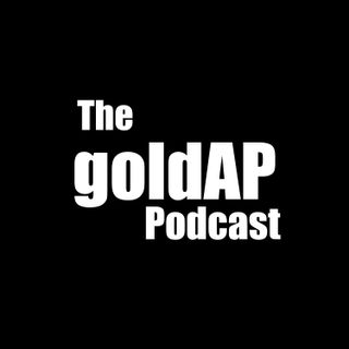 The goldAP Podcast #1