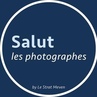 1. Les conseils pour préparer un reportage photo