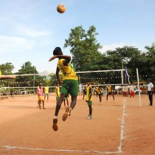 How Can India Become A Sporting Nation?