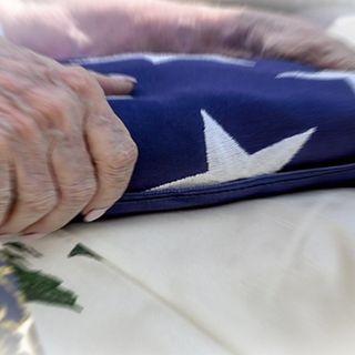 A Memorial Day Special