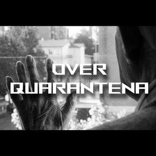 Over Quarantena