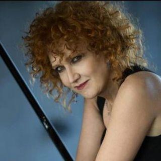 """Fiorella Mannoia torna sul palco quest'estate con il """"Padroni di niente Tour"""""""