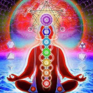 Meditazione Theta Prayer sui chakra.m4a