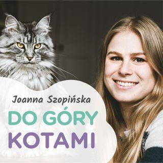 DGK 011: Pasożyty wewnętrzne u kotów - dr Dawid Jańczak (AnimalLab)
