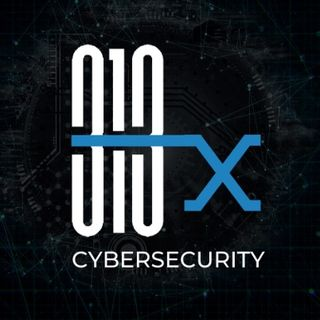 Cybernoia: Internet das coisas - parte 1
