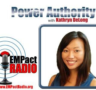 Power Authority - Episode # PA-2