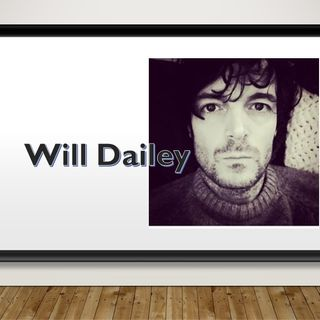 will-dailey-11_29_17