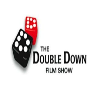 "Episode 81: Alrick Brown ""Kinyarwanda"" - Follow Up Interview"