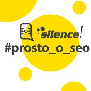 Historia SEO wg agencji Silence!