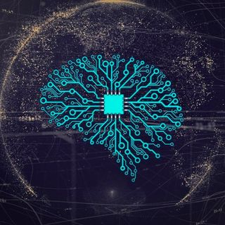 How does EVQLV understand and utilize AI