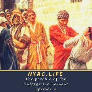 Nyac.life Episode 4