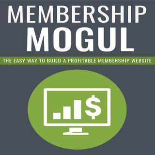 Membership Mogul 2