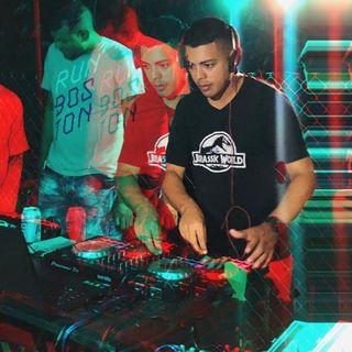 PLENAS MIX 2020 FULL MIXIAO - DJ NOVA