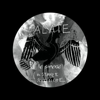 ALATE