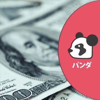 Nie dajmy się kupić Komunistycznej Partii Chin #DLC