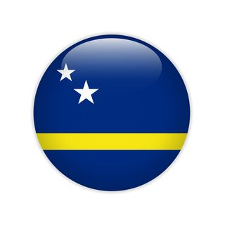 Ep. XLVII - Why Should All Gamblers Rely On Curacao Gambling Authority?